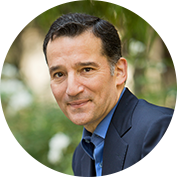Rabbi David Wolpe
